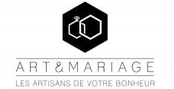 art-et-mariage-des-artisans-du-mariage-nord-lille-hauts-de-france-1