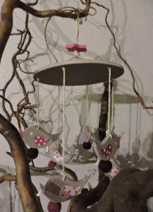 bouts-de-ficelle-et-doigts-de-fees-cadeaux-naissance-suspensions-00-feature