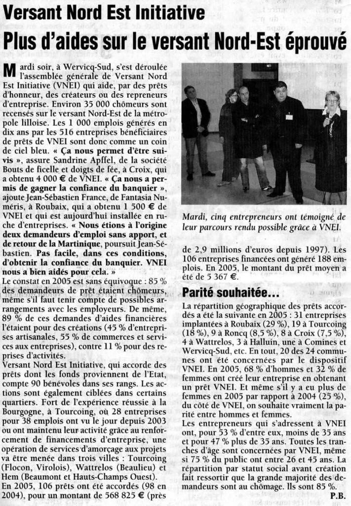 20060616_VneiNordEclair