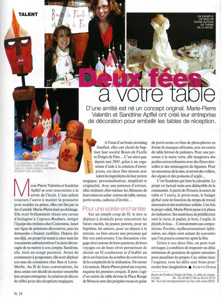 200606_MarieClaire