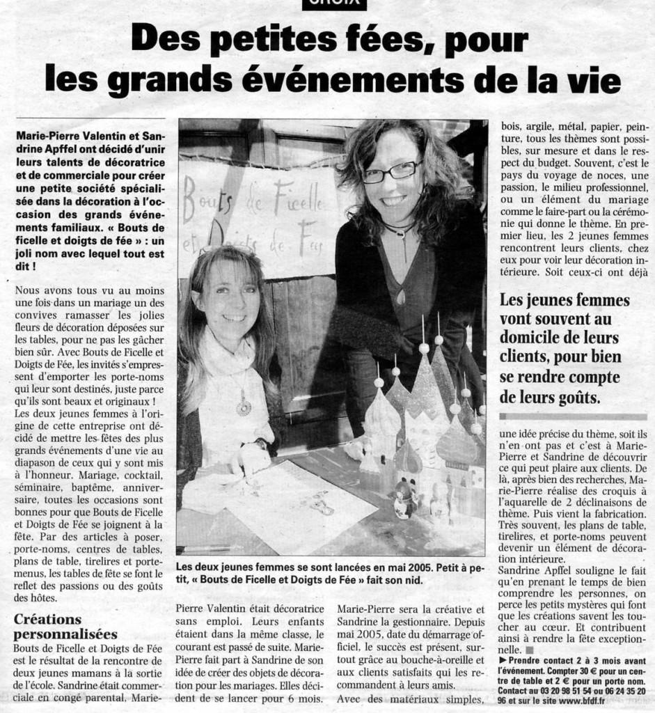 20060829_VoixDuNord