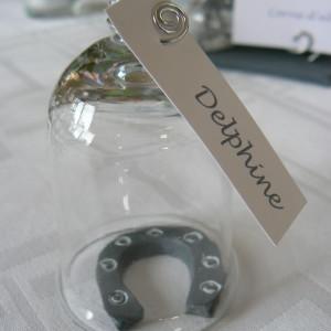 décoration de table pour mariages et tout autre événement dans le Nord et La Belgique